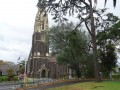 G14 Christ Church South Yarra  founded by Rev William Guinness in 1855